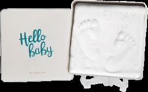 Baby Art Magic Box