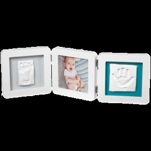 Baby Art - Bilderrahmen
