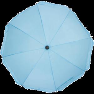 Fillikid - Sonnenschirm