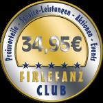 Firlefanz Club Logo