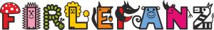 Firlefanz Baby-Kaufhaus Logo